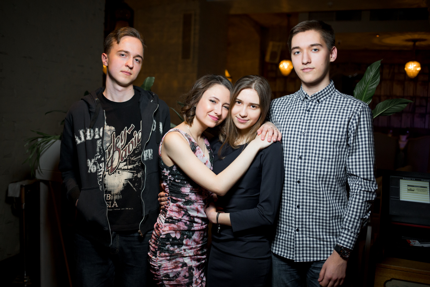 The Сад 17.03.18-54