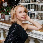 20191207-020-Khomutovskaya