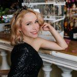 20191207-042-Khomutovskaya